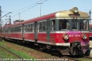 EN57-1013