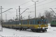 EN57-1037