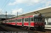 EN57-1050