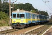 EN57-1080