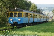 EN57 1000-1099