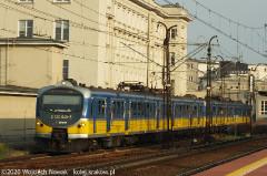 EN57AKM-1089