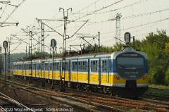 EN57AKM-1094