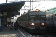 EN57-1101