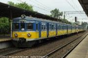 EN57-1102