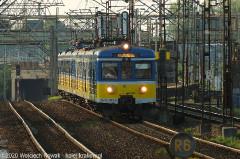 EN57-1107