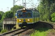 EN57-1115