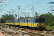 EN57-1122