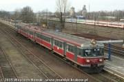 EN57-1142