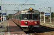 EN57-1170