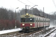 EN57-1172