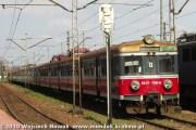EN57-1180