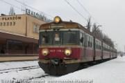EN57-1196