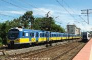 EN57AKM-1135