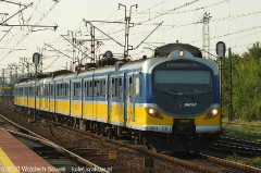 EN57AKM-1136