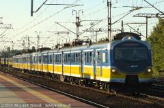 EN57AKM-1149