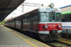 EN57-1219