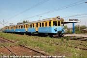 EN57-1240