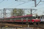 EN57-1260