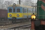 EN57-1273