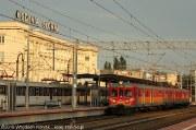 EN57-1280