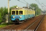 EN57 1200-1299