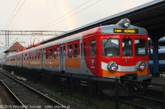 EN57-1319
