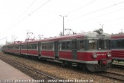 EN57-1320