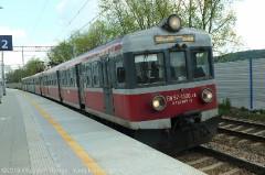EN57-1326