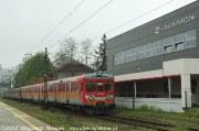EN57-1331