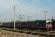 EN57-1353