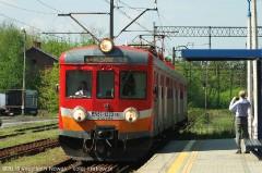 EN57-1373