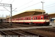 EN57-1386