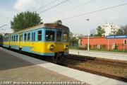 EN57-1393