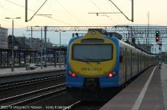 EN57AL-1324