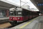 EN57-1400