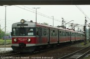 EN57-1401