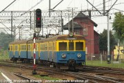 EN57 1400-1499