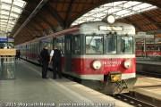 EN57-1410