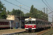 EN57-1420