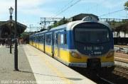 EN57AKM-1462