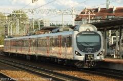 EN57AP-1435