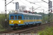 EN57-1510