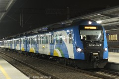 EN57AL-1574