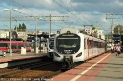 EN57AP-1507