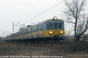 EN57-1576