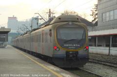 EN57FPS-1576