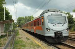 EN57FPS-1583