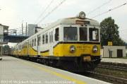 EN57-1677