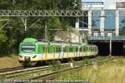 EN57AKM-1601